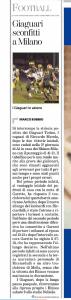 21/03/2016 - La Stampa