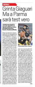 05/05/2016 - Tuttosport