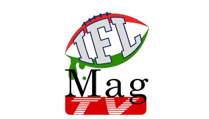 IFL Mag TV