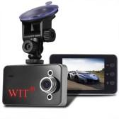 Camera hành trình ô tô cao cấp giá rẻ WIT-2102