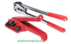 Bộ dụng cụ đóng đai bằng tay
