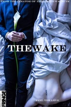 The Wake Hollywood Fringe Festival