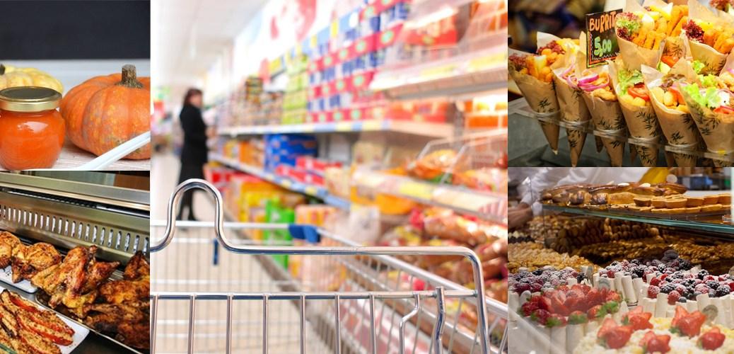 sanzioni etichettatura e informazioni ai consumatori
