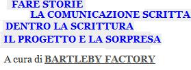 corsionline3