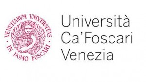 logo_ca_foscari