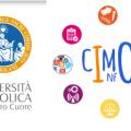 Cattolica - CIMO