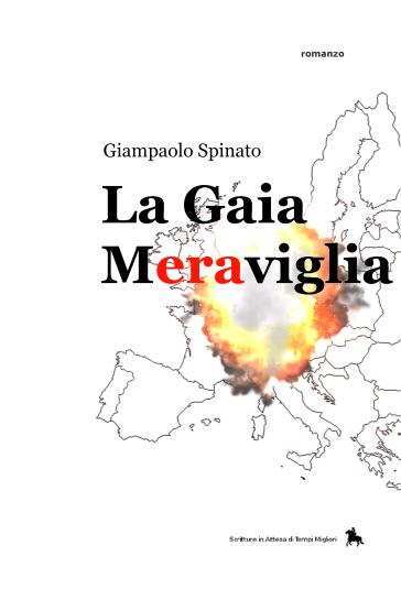 """Acquista """"La Gaia Meraviglia"""""""