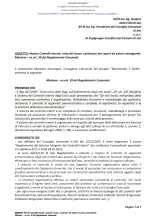 mozione-su-report-nci-1