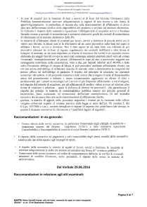 mozione-su-report-nci-6