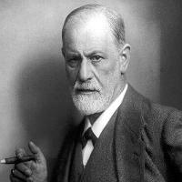 Il testamento di Freud