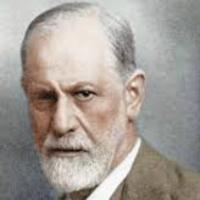 La costituzione individuale nel pensiero di Freud