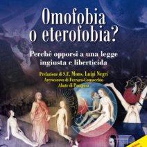 libro_gianfranco_amato_omofobia_o_eterofobia_isbn_9788864092881