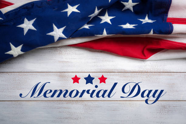 enjoy your memorial day