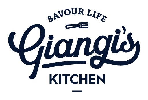 Giangi's Kitcheb