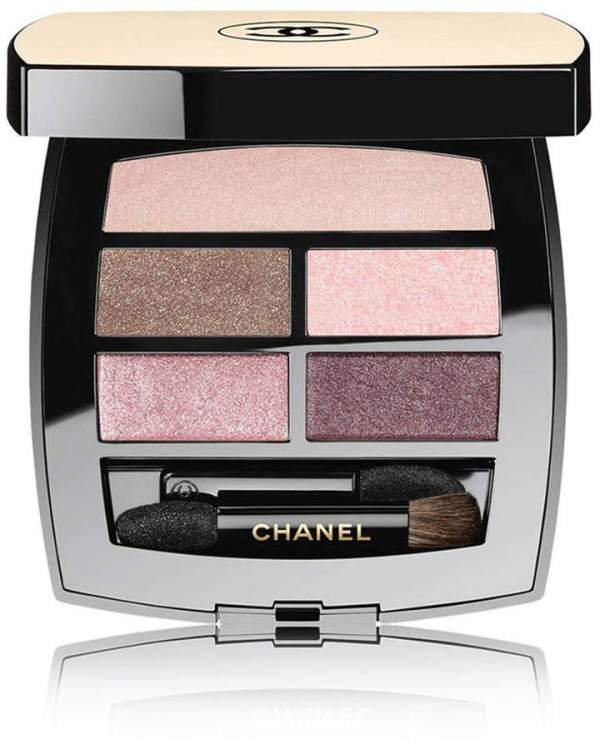 chanel-les-beiges-healthy-glow-natural-eyeshadow-palette