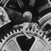 Productividad Chaplin