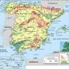 Mapa_fisico_Espana