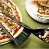 img_pizza_scissors