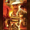 Raiders_of_the_Lost_Ark_IMAX_re-release_poster