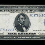 US5$ 1914