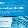 OBS-Informe001