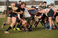 Rugby 8