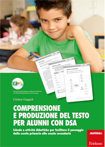 COP_Comprensione-e-produzione-del-testo-DSA_590-0602-2