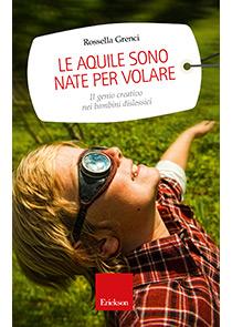 COP_Le-aquile-sono-nate-per-volare_590-0807-1