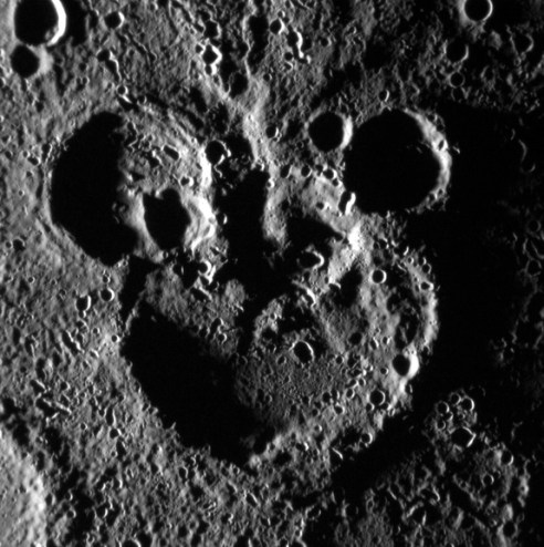 mercury-mickey-mouse-messenger