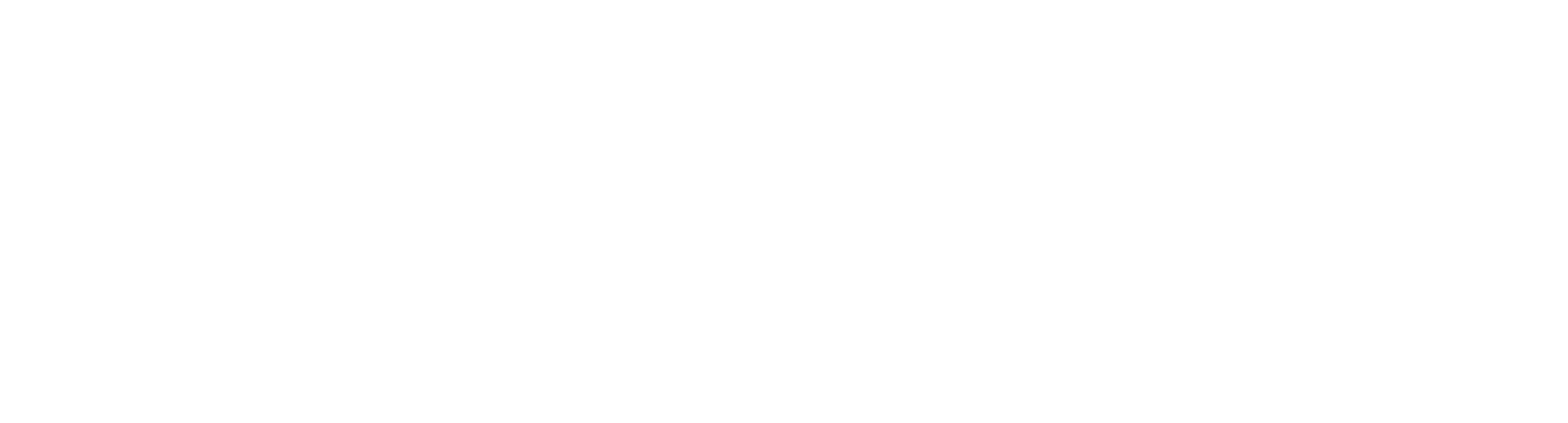 Gianmarco Vichi Photographer logo