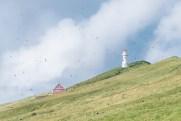 Mykinesholmur