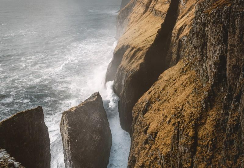 Luoghi–nascosti-isole-faroe