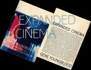 expanded_cinema
