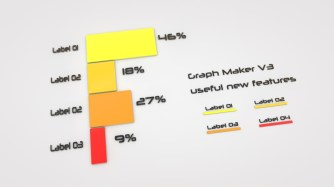 Graph Maker_V3_temp70_EX17