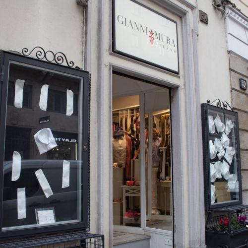 Gianni-Mura-Camiceria-Milano-by-KowalWeb-17-web