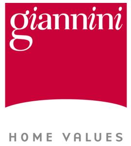 Giannini - официальный интернет-магазин итальянской посуды и кухонных аксессуаров
