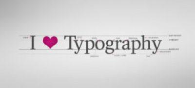 tipografia_web