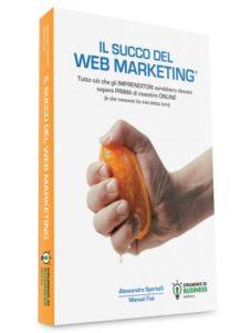 cover-3d-succo-del-web-marketing
