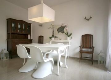 Sedie Shabby Chic Roma : Sedie da pranzo shabby chic sedia classica con lavorazione