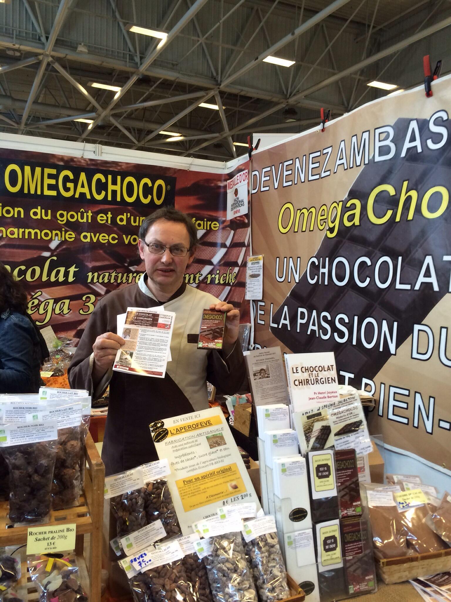 Le Chocolat Et Le Chirurgien : chocolat, chirurgien, Chocolat, Chirurgien, Gianpiesport