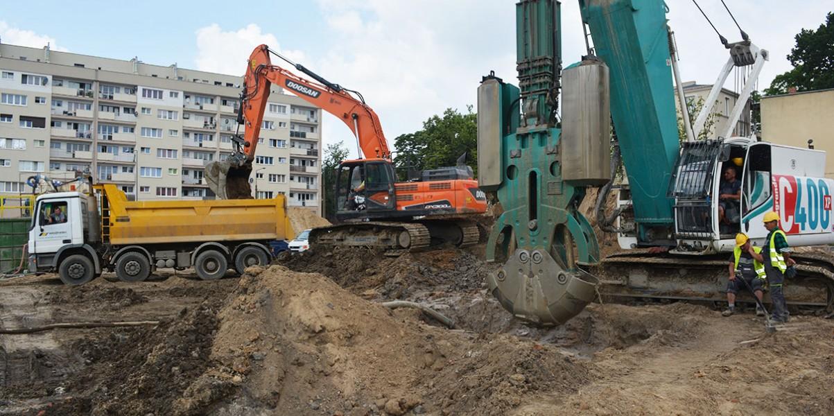 giant-office-07-06-2017-rozpczecie-prac-budowlanych