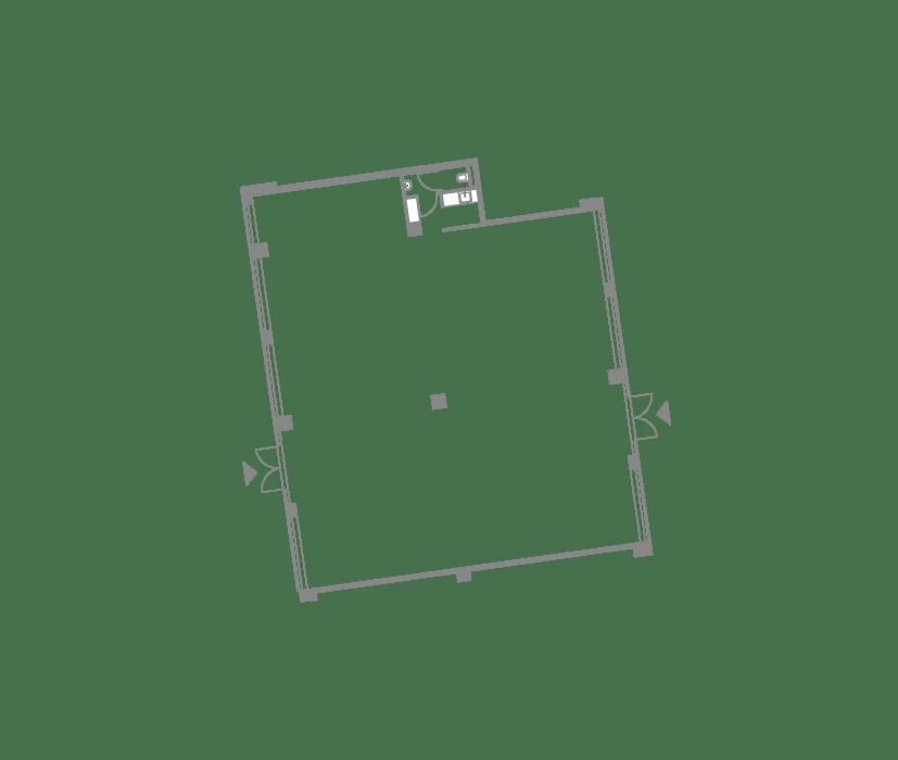 pietro0_rzuty-lokali_0-5