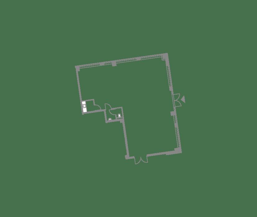 pietro0_rzuty-lokali_0-6
