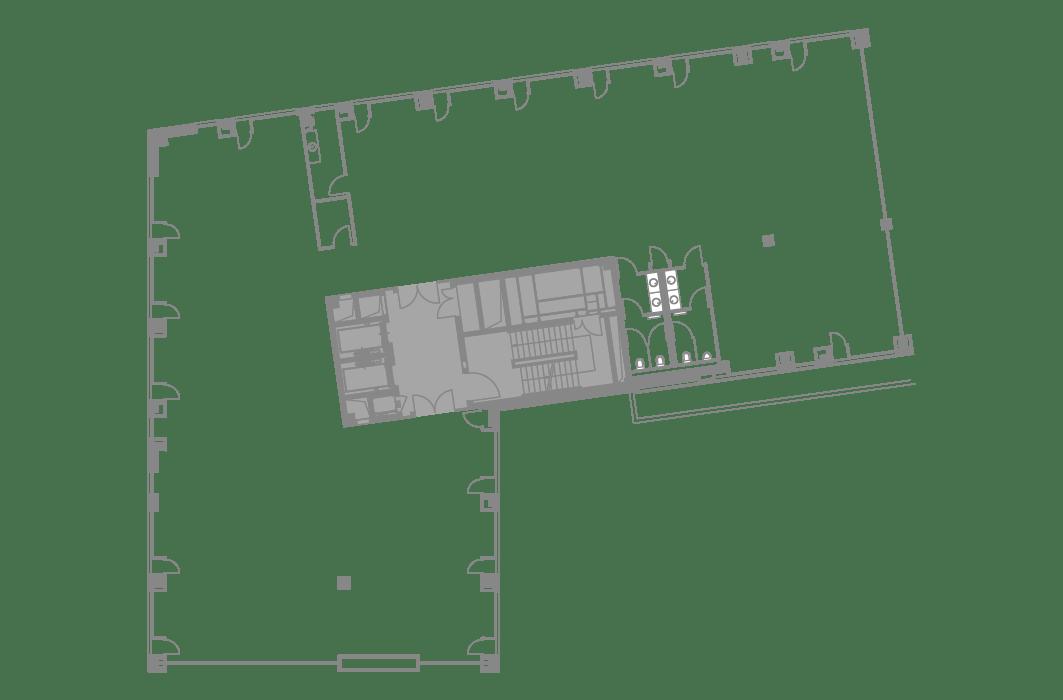pietro1-4_rzuty-lokali_1-4