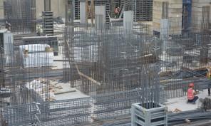 giant-office-budowa-14-09-2018-2