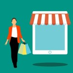 The Top 5 Mistakes that E-Commerce Websites Make
