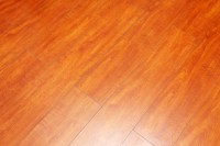 Vinyl Plank Flooring, Barrie, ON