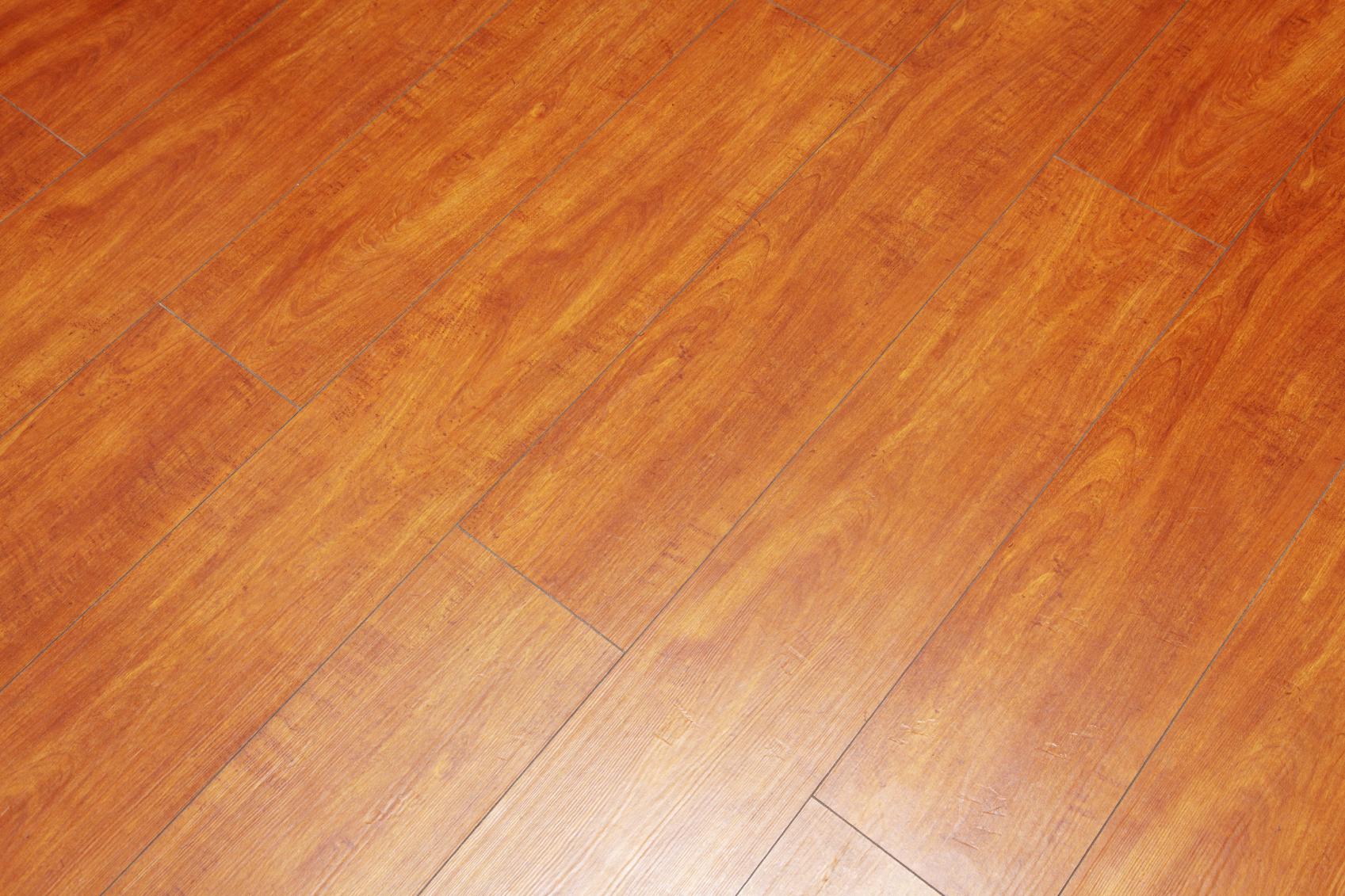 Vinyl Click Plank Barrie ON  Giant Carpet Flooring Centre