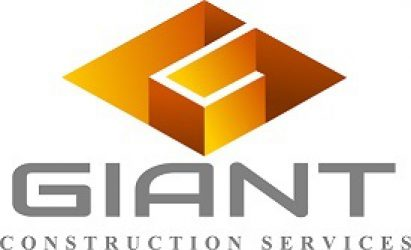 Giant Construction