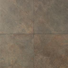 continental slate floor field tile egyptian beige